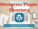 WordPress plugins directory