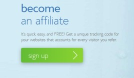 Bluehost affiliate program overview