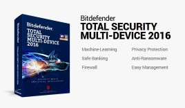 Top Antivirus available in the market