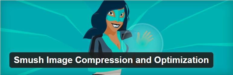WP-Smush-WordPress-eklentisi ile ilgili görsel sonucu