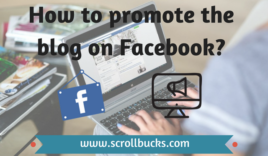 Effective ways to drive traffic to your website using Facebook