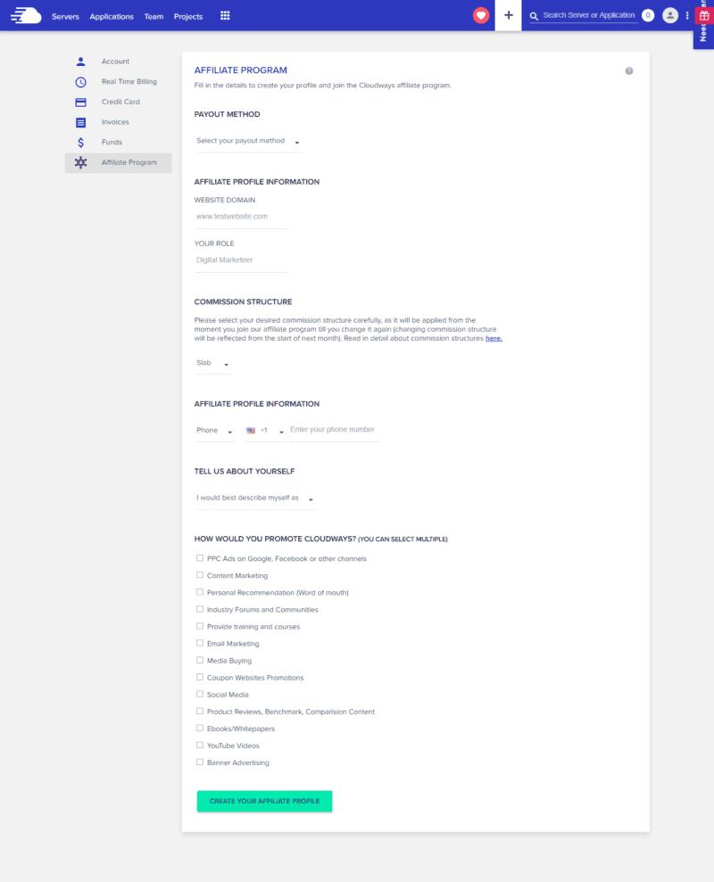 cloudways-affiliate-sign-up